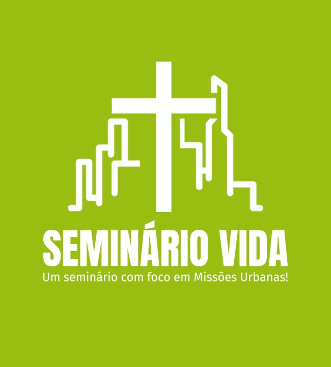Seminário Vida