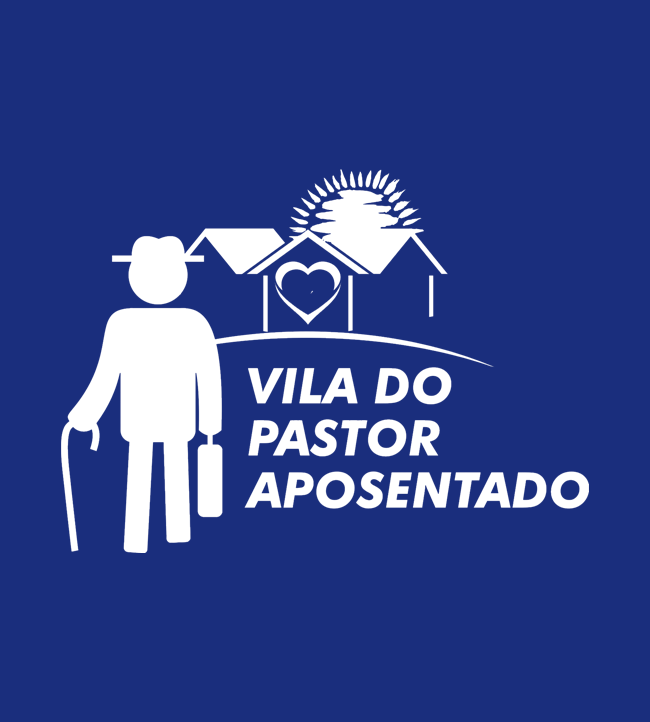 Vila do Pastor Aposentado